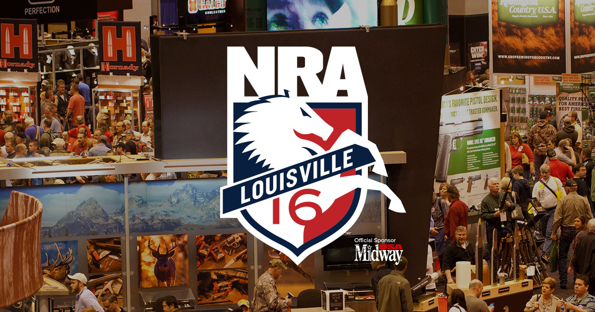 NRA-ILA | Another Group of Anti-Gun Celebrities Forms! In ...