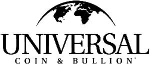 UniversalCoin.com