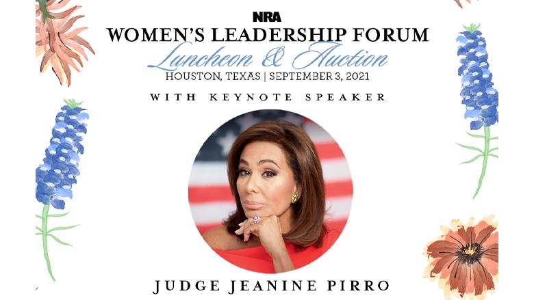 Women's Leadership Forum - Luncheon & Auction