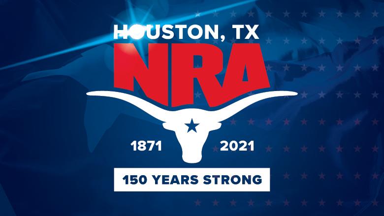 NRA'S 150th Anniversary Celebration